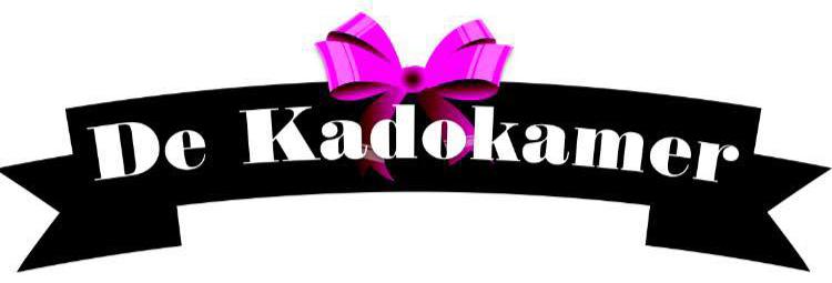 logo-kadokamer